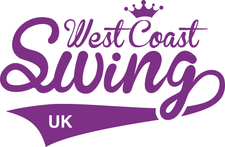 West Coast Swing UK