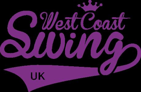 West Coast Swing UK