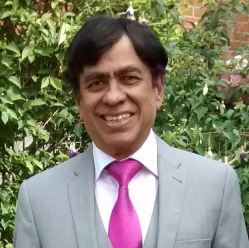 Sarath Attanayake